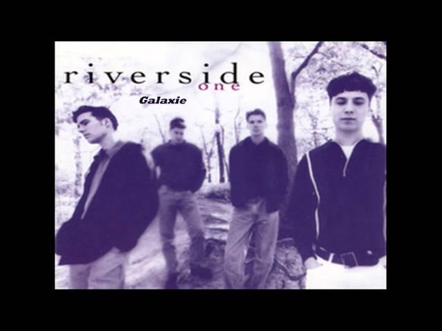Riverside - One (Full Album)