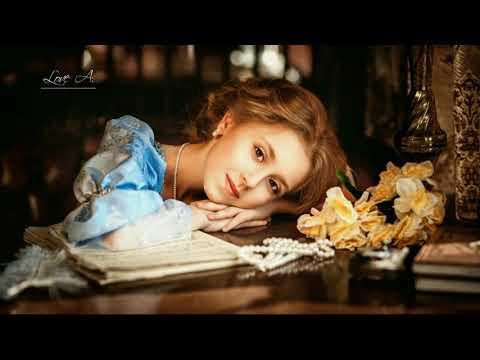 ♥ Ƹ̵̡Ӝ̵̨̄Ʒ ♥ SAD SMILE with text  ~ ARSEN BARSAMYAN