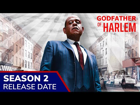 godfather-of-harlem-season-2-confirmed-for-fall-2020,-forest-whitaker-to-be-back-as-bumpy-johnson