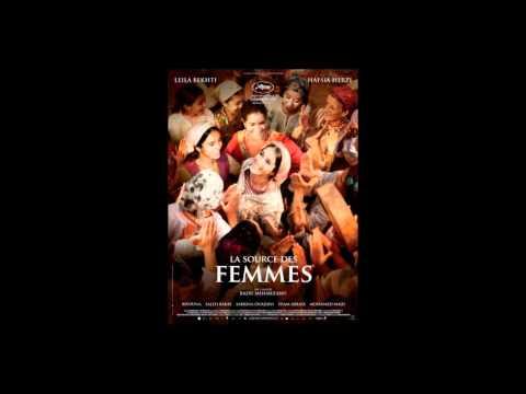 20- La Source Des Femmes