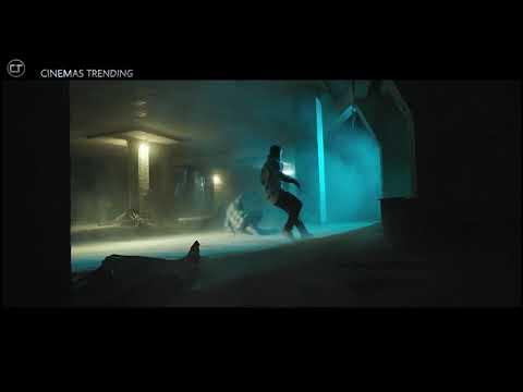 MERSAL VETRI MARAN | Theme Song