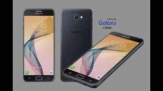 Samsung Galaxy J7 Prime 2 launched with 3GB RAM