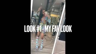 Lor Vlog #9: 222BARS BTS!