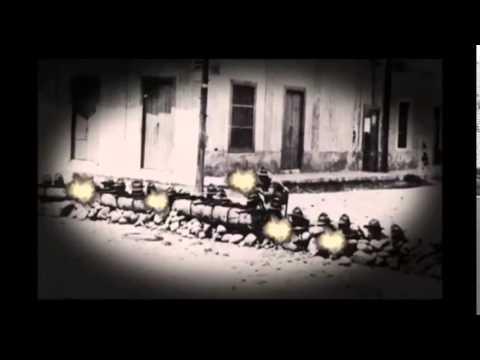 Invasion of Veracruz 1914