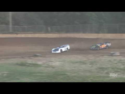Twin Cities Raceway Park | 6.11.16 | Late Models | Heat 1