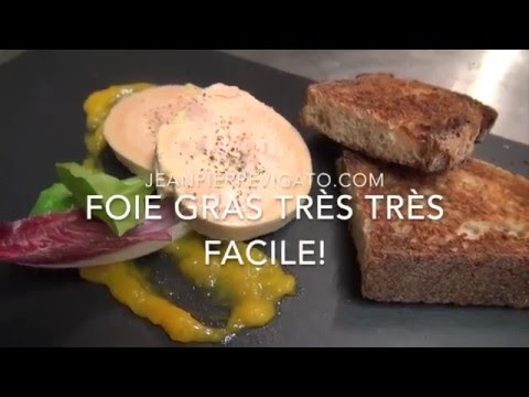 foie-gras-facile-cuisson-9-min-vapeur!