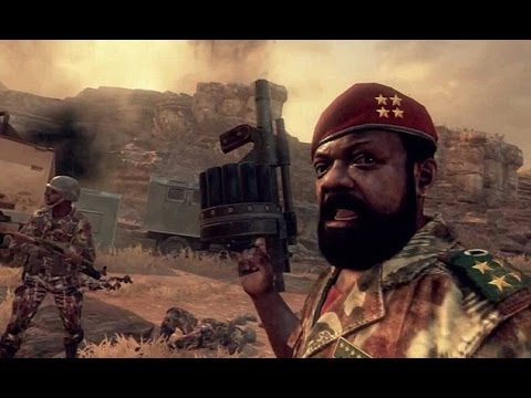 8 Best Games That Let You Play as the Dictator of a Country