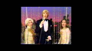 Tom Netherton, & Girls Your heart beats  for me
