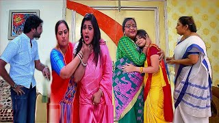 Roja Serial Promo 590 Review / Roja Serial Full Episode/ Roja Promo Review