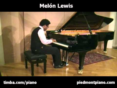 beyond-salsa-piano---melon-lewis---the-cuban-timba-piano-revolution