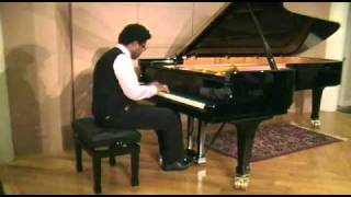 Beyond Salsa Piano - Melon Lewis - The Cuban Timba Piano Revolution