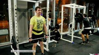 В России вступили в силу несколько законов, в том числе и о правилах оказания услуг в сфере фитнеса.