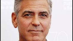 Top 20 George Clooney Movies / Filme