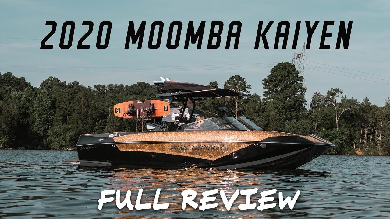 moomba boat in fuse box what we know so far about the 2020 moomba kaiyen marine products  2020 moomba kaiyen