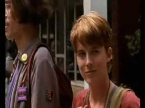 lesbian movies-Hell Yeah-Ani Difranco-MV