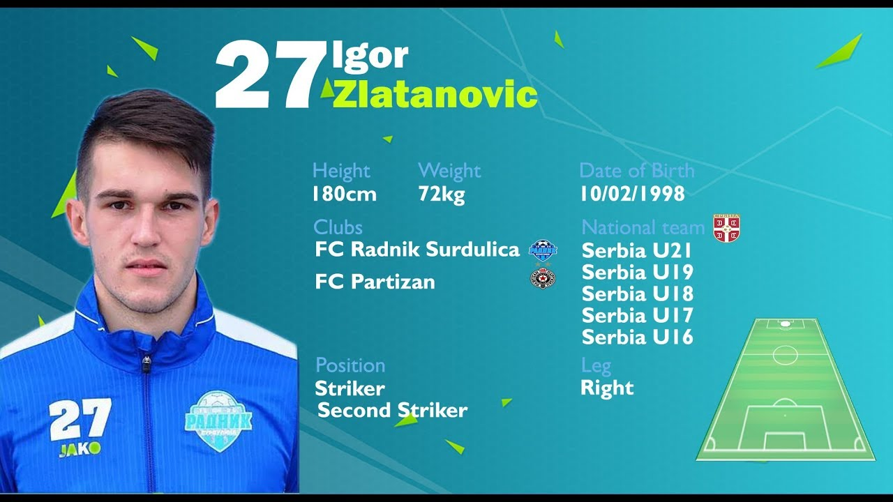 FK Proleter Novi Sad - FK Radnik Surdulica