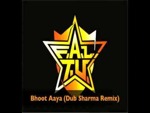 Lehmber Hussainpuri - Bhoot Aaya Dub Sharm
