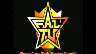 Lehmber Hussainpuri Bhoot Aaya Dub Sharm.mp3