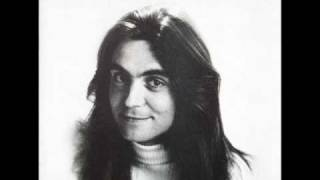 Watch Terry Reid Fooling You video