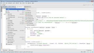 Работа с API VK через JavaScript. Урок 2. Отправка сообщений и детальное отображение друга
