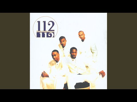 Only You (feat. The Notorious B.I.G.) (Radio Mix)