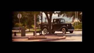 Dog Days of Summer Movie - Will Patton Devon Gearhart Colin Ford