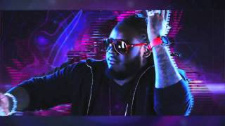 Chris Brown / T-Pain - Kiss Kiss (Bass Boost)