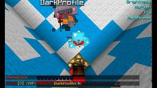 Gambar cover 【MC 1 5 2】『Full PvP』ImRichKid vs DarkProFile
