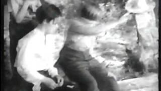 Tom Sawyer (1930) - pt 6/9