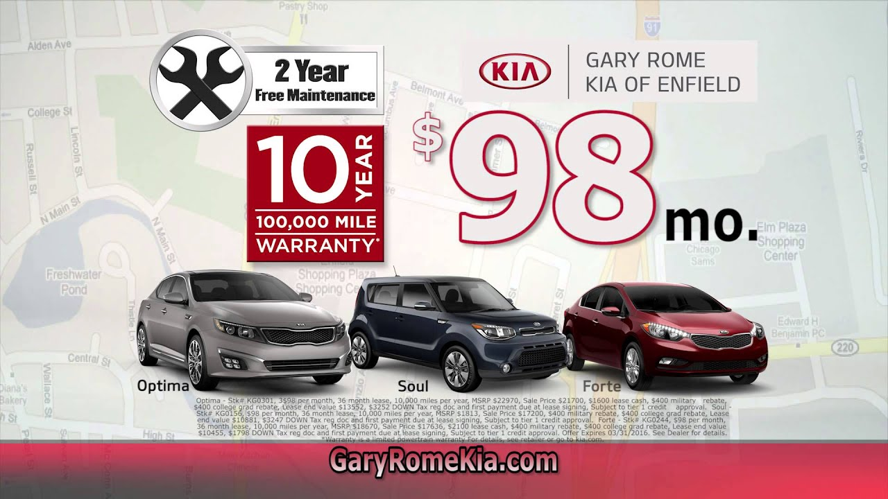 history cambridgekia owler profile revenue and employees company kia website cambridge competitors