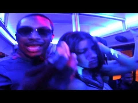 Chingy - Bands A Make Her Dance Freestyle
