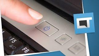 Por que você deve reiniciar o seu computador agora? [Dicas e Matérias]