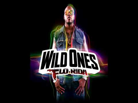 FLO RIDA - WILD ONES ALBUM DOWNLOAD (HD)