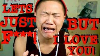 Dear DeLaGhetto #44- How to: Friend with Benefits + Get Over ur EX