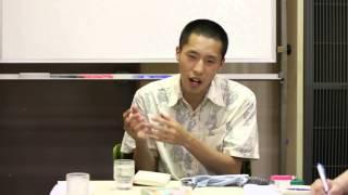 新宿文藝シンジケート第54回会合(詳細→http://www.en-soph.org/archive...