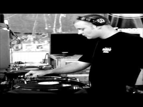 DJ Agent Presents Material Gain