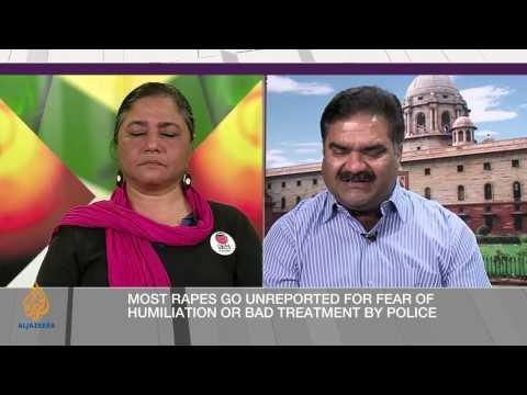 Inside Story - India gang rape: Progress one year on?