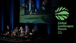 High-level Opening Plenary - Full version GLF 2015