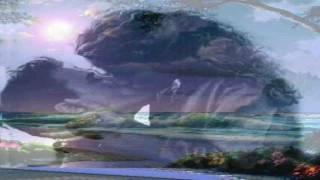 classic-romantic-songs--e2-99-a5-sailing-by-rod-stewart