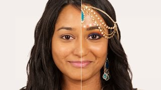 Transforming Women Into Historical Figures