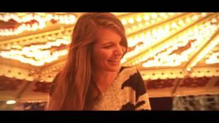FINGER & KADEL - Leben (Gestört Aber Geil Remix) HD