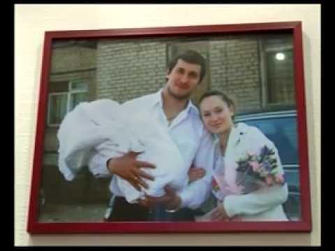Новости Городской телеканал Ярославль 21:30 от 07.09.2012