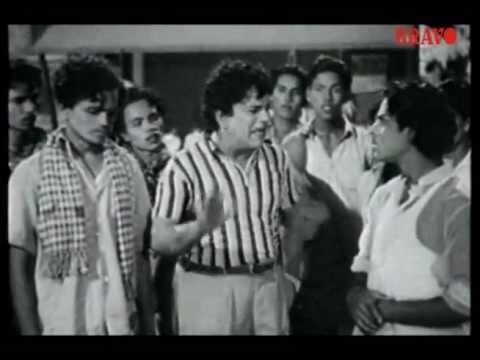 M.R.Radha Super Comedy