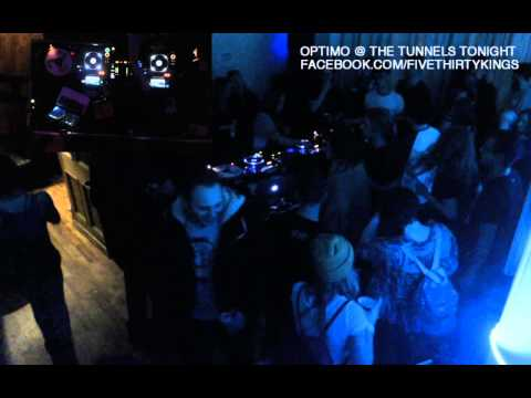 FiveThirty Living Room Live Stream