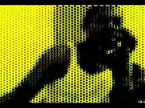 Y.B-A millie Album Sample