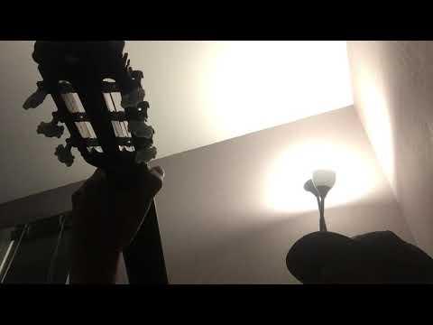 Guitare solo fakarouni om kalthoum abdel wahab adil jalal