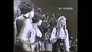 Shangri Las   Right Now Not Later (HQ Audio Added) (With Betty)