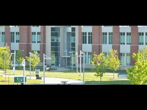 GTCC | Greensboro Campus