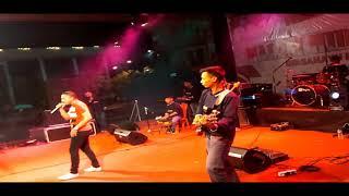 Download Judi - trikora nada (Ajendam XVII/Cenderawasih)