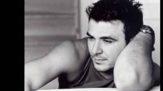 Antonis Remos : Kleista ta stomata